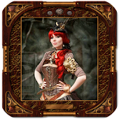 Steampunk Cosplay Costume APK for Lenovo