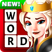 Game of Words: Cross and Connect 1.20.0 Icon