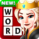 Télécharger Game of Words: Cross and Connect Installaller Dernier APK téléchargeur