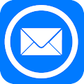 Free Email for Outlook Mail APK for Windows 8