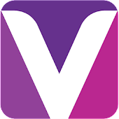 App Voonik Online Shopping Women APK for Kindle