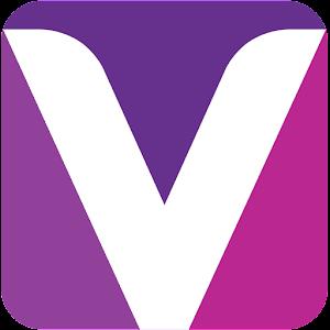 App Voonik Online Shopping Women  APK for iPhone
