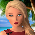 Game Avakin Life - 3D virtual world APK for Kindle