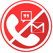 Blacklist Call Blocker,SMS,MMS APK for iPhone
