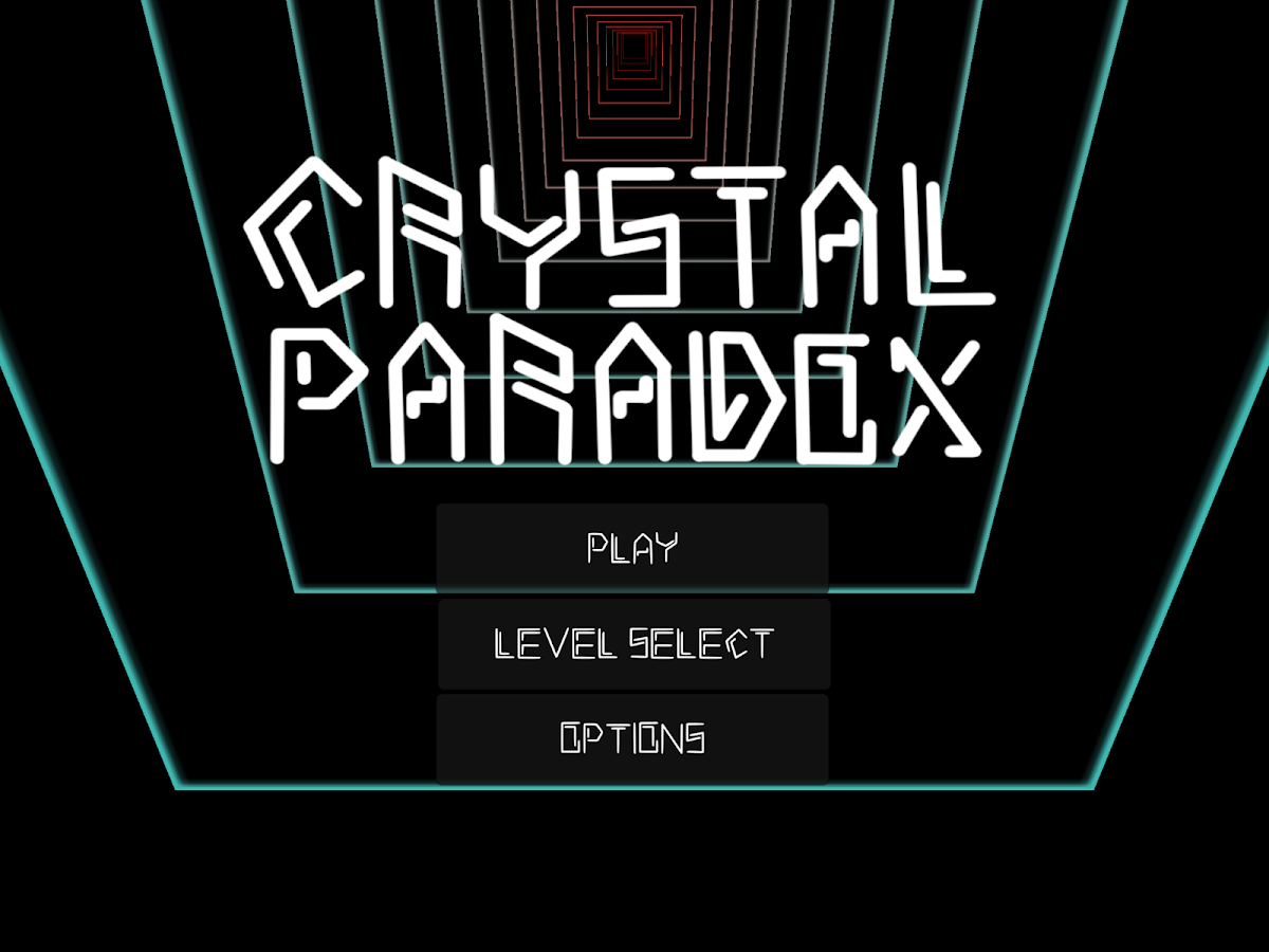 Crystal Paradox (Sokoban) Screenshot 4