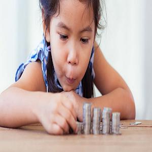 tips terbaru saat tepat memberi uang jajan anak For PC / Windows 7/8/10 / Mac – Free Download