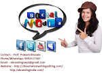 The Future of Your Business is Bright with Our SMO Services in Indore