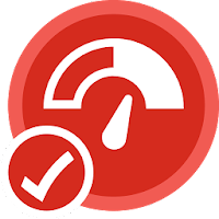 TaxCaster by TurboTax  Free on PC / Windows 7.8.10 & MAC