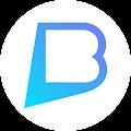 App Bubble - Group Messenger APK for Windows Phone