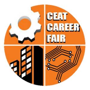 OSU CEAT Career Fair 2018 For PC / Windows 7/8/10 / Mac – Free Download