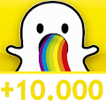 App Get More Friends on Snapchat APK for Windows Phone