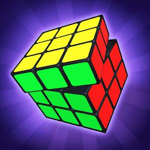 Cube Matching King on PC (Windows / MAC)