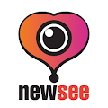 Newsee - Latest News in Video APK for Kindle Fire