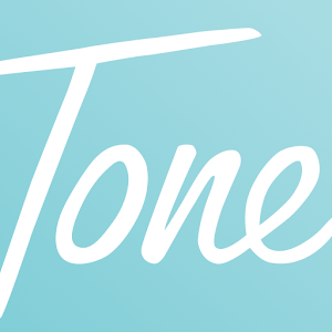 Tone It Up: Workout, Exercise & Fitness App Online PC (Windows / MAC)