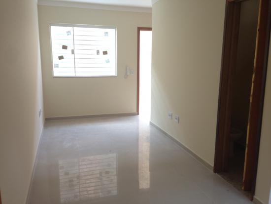 Casa Sobrado à venda/aluguel, Chácara Belenzinho, São Paulo