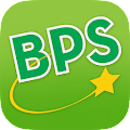 Free Brevard Public Schools APK for Windows 8
