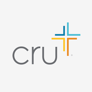 Download My Cru For PC Windows and Mac