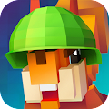Game Cross And Crush apk for kindle fire
