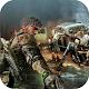 US Strategic Commando Mission