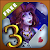 Pirate\'s Solitaire 3 Free file APK Free for PC, smart TV Download