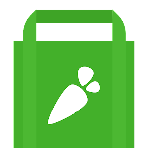 Instacart Shopper For PC / Windows 7/8/10 / Mac – Free Download