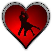Liebessprüche APK for Ubuntu