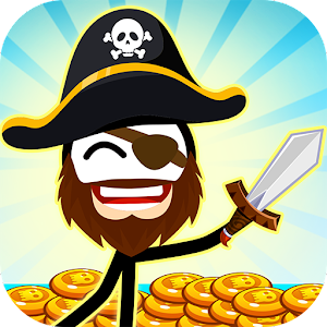 Hello Pirates For PC (Windows & MAC)