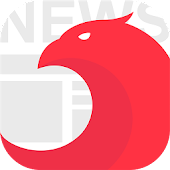 Download Full Noticias Águila 1.1.0.0.0.4 APK