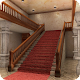 Escape from the house with an escape game underground passage