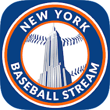 New York Baseball STREAM NYM+