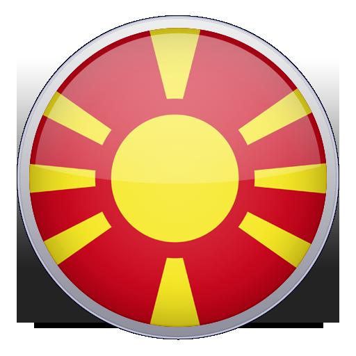 Android aplikacija Macedonia Radio na Android Srbija