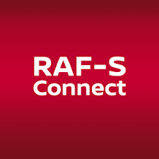 RAF-S CONNECT