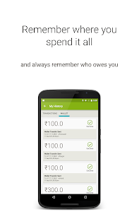 PayUmoney Screenshot