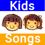 Kids Songs (English songs) APK Image