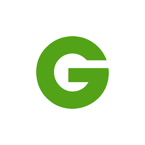 Groupon - Shop Deals, Discounts & Coupons Online PC (Windows / MAC)