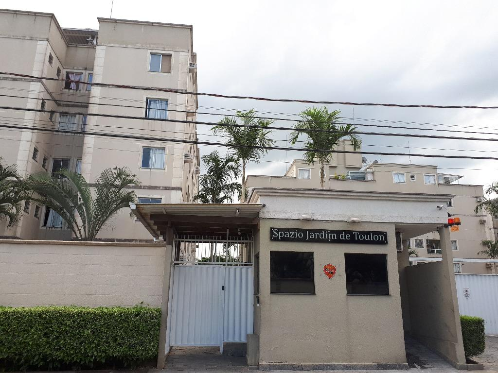 Imagem Apartamento Joinville Santo Antônio 2024655