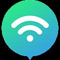 WiFi Doctor-Detect & Boost APK for Bluestacks