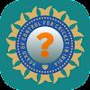 Cricket Quiz logo