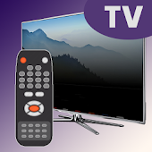 Universal TV Remote APK for Lenovo