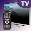 Universal TV Remote for Lollipop - Android 5.0