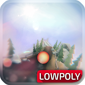 Slope Down: First Trip For PC (Windows & MAC)