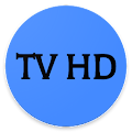 Онлайн tv hd APK