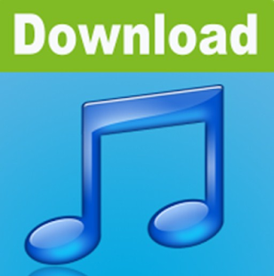 Descargar musica mp3 - screenshot