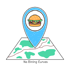 No Dining Curves For PC / Windows 7/8/10 / Mac – Free Download