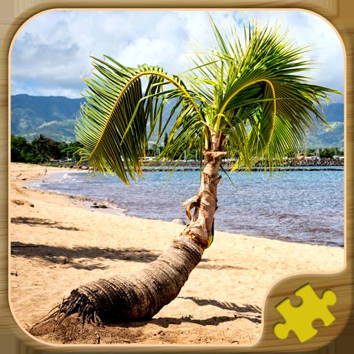 Android aplikacija Priroda Igrice Slagalice na Android Srbija