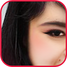 Makeup for Asian women