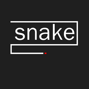 Download Snake Game | Retro Phone Classic | Nokia Vintage For PC Windows and Mac
