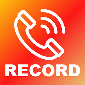 Download Smart Auto Call Recorder ★ 2018 PRO For PC Windows and Mac