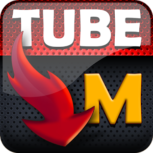 Tubαmαte Video Reference app for android