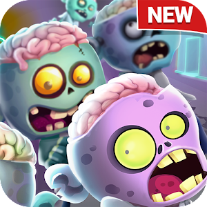 Zombies Inc Online PC (Windows / MAC)